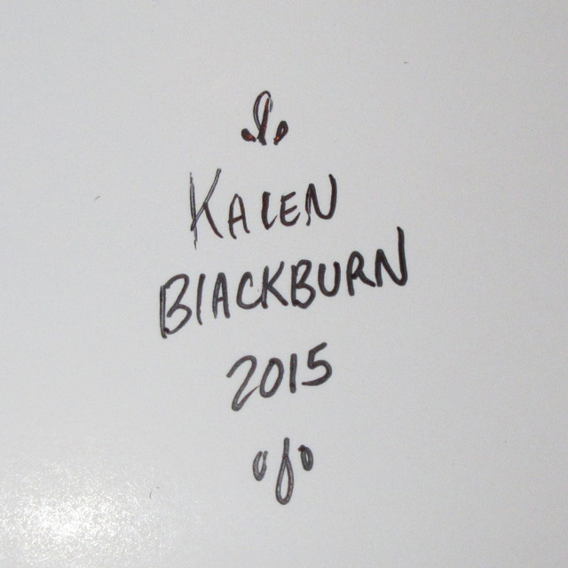 カレン・ブラックの画像 p1_23