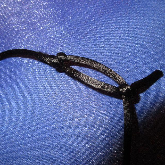 画像5: 新品 グラスアート GLASS ARTS ハンドメイド ガラス ペンダント 17-MCH-3 / 170608