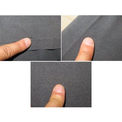 画像1: 【過去に販売した商品/在庫なし/SOLD OUT】古着 SLAYER スレイヤー WORLD SACRIFICE TOUR Tシャツ 80's / 140922