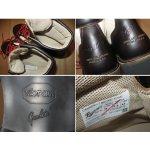 画像6: 新品 DANNER ダナー BECKEL CANVAS ベッケル社 コラボ ダナーライト ブーツ USA製 00's / 150325 (6)