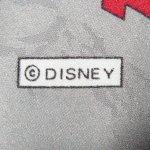 画像5: 古着 90's MICKEY MOUSE ミッキーマウス DISNEY ネクタイ カウボーイ / 180210 (5)