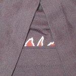 画像5: 古着 80's SUICIDAL TENDENCIES スイサイダルテンデンシーズ JOIN THE ARMY Tシャツ BLK / 181121 (5)