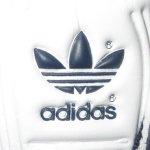 画像7: 新品 00's adidas アディダス GAZELLE ガッツレー スニーカー NVY / 181213 (7)