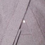 画像6: デッドストック 90's HENRY ROLLINS ヘンリーロリンズ Tシャツ BLK / 190128 (6)