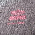 画像5: 古着 90's PRIMUS プライマス オルタナ Tシャツ BLK / 190220 (5)