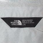 画像10: 新品 00's THE NORTH FACE ノースフェイス VENTURE JACKET マウンテンパーカ GRN/CHA / 190904 (10)