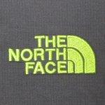 画像3: 新品 00's THE NORTH FACE ノースフェイス VENTURE JACKET マウンテンパーカ GRN/CHA / 190904 (3)