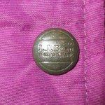 画像6: 古着 80's L.L.Bean エルエルビーン 山タグ PENOBSCOT PARKA ダウンジャケット made in USA PUP / 191204 (6)