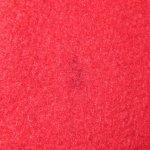 画像13: 古着 50's Supreme by SPORTWEAR リバーシブル スタジャン USA製 RED×SIL / 200126 (13)