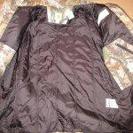 画像14: 古着 00's Carhartt カーハート REALTREE XTRA  リアルツリーカモ ワークジャケット カモ / 200126 (14)