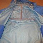 画像13: USED 80's KELTY ケルティ GORE-TEX マウンテンパーカ BLUE / 2021011 (13)